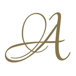 Adornato Law Logo